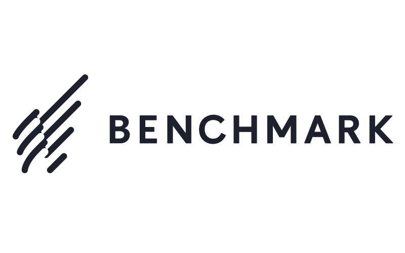 benchmarkemail.