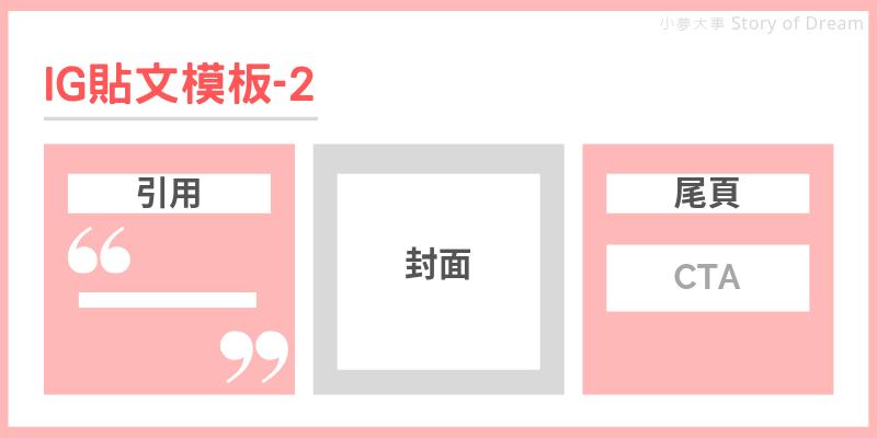 IG貼文模板2